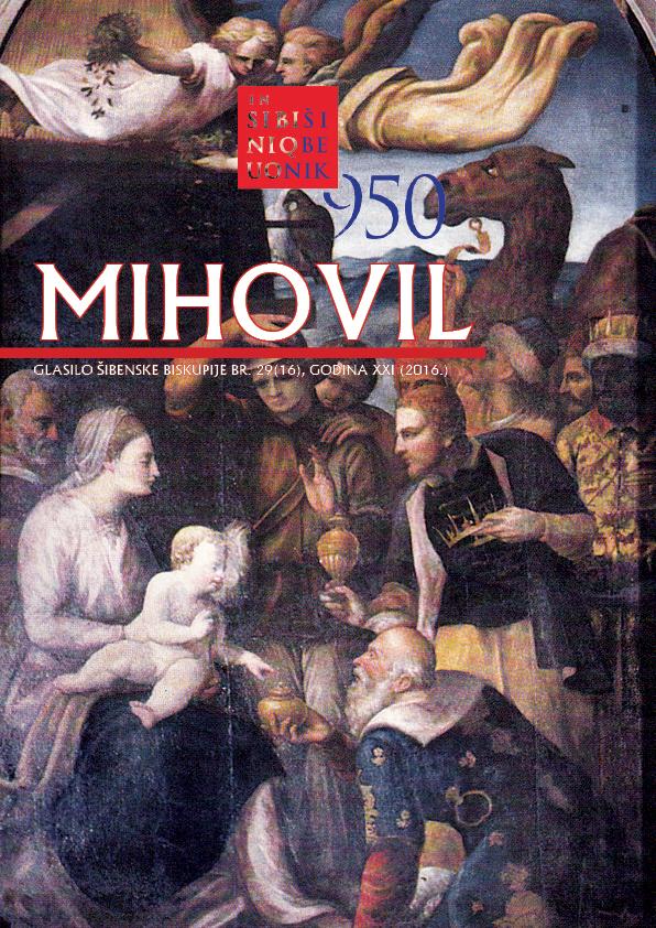 mihovil29-1