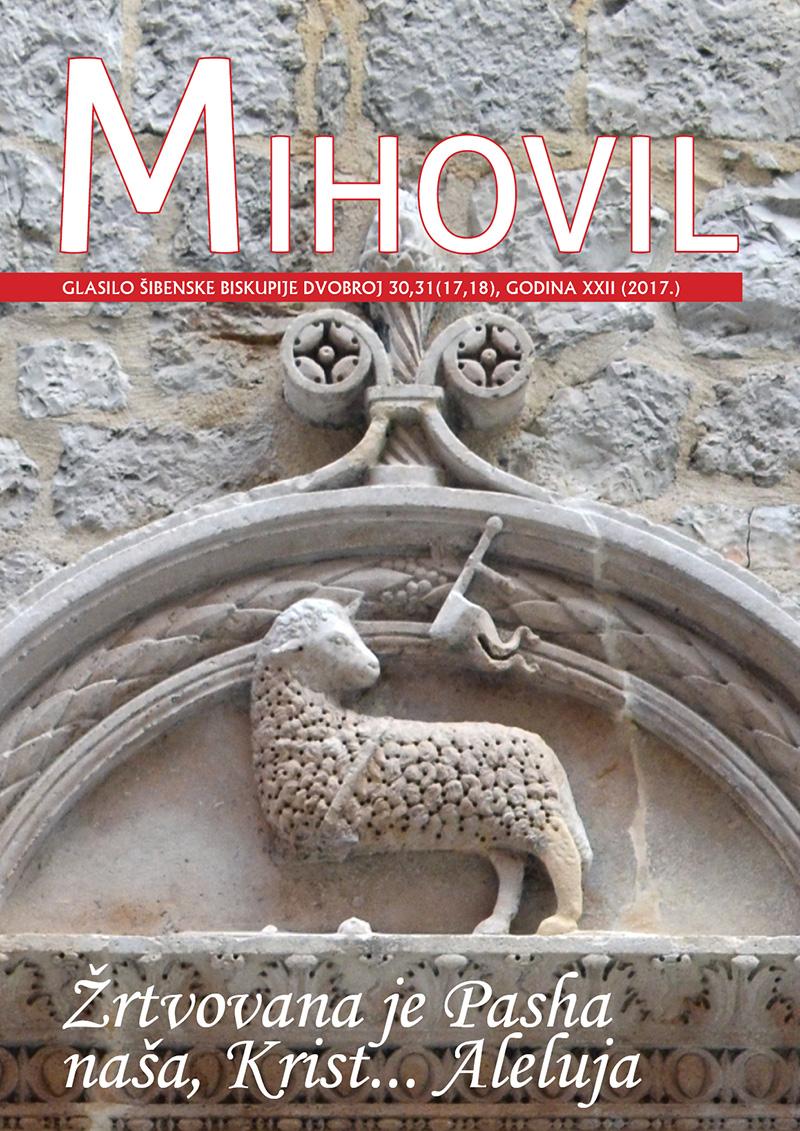 naslovnica-uskrs-2017